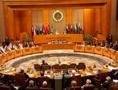 الجامعة العربية تدين الجريمة الإسرائيلية البشعة بإعدام شاب فلسطينى