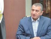 محافظ كفر الشيخ: 25 يناير 1952 شاهد على بسالة رجال الشرطة المصرية