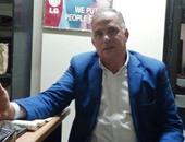 رئيس المنطقة الاستثمارية بالإسماعيلية: مطلوب تغيير قانون العمل
