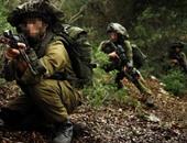 أخبار فلسطين اليوم.. استشهاد 38 فلسطينيًا برصاص الاحتلال خلال شهر ديسمبر