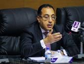وزير الإسكان ومحافظ القاهرة يوقعان غدا 3 بروتوكولات لتطوير مناطق عشوائية