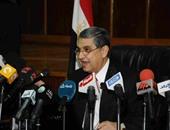 """مصدر: وزير الكهرباء سيعرض تقريرا مفصلا حول """"الضبعة"""" على الرئيس خلال أيام"""