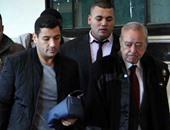 محامى إسلام بحيرى: ندرس أسباب حكم حبس موكلى بتهمة ازدراء الأديان للطعن