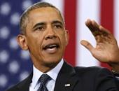 البنتاجون: أوباما أجاز الضربات الأمريكية بليبيا وسيتم استهداف داعش فى سرت