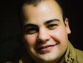 عمرو صحصاح يكتب: مهرجان الأغنية والوقيعة بين الفنانين