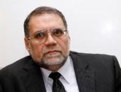 مختار نوح: الإخوان أعلنت مبادرتها المشبوهة للمصالحة من خلال كمال الهلباوى