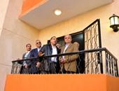 الإسكان: بدء تلقى طلبات تحويل الرغبات من القاهرة الجديدة لمدينة بدر لمدة أسبوعين