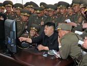 زعيم كوريا الشمالية يواصل نشاطه و يوجه الشكر للمرشدين المثاليين