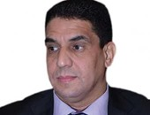 اتحاد الكتاب العرب يجمد عضوية نائبه الأول عبد الرحيم العلام بسبب مخالفات