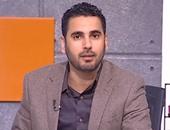 """بالفيديو.. خالد تليمة: """"المذيع المخبر زعلان علشان أم خالد سعيد تضامنت مع أم رجينى"""""""