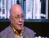 سيد حجاب: برلمان 2015 لا يمثل سوى 25 % من المصريين