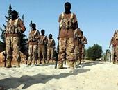 """باراك أوباما: دعم معركة ليبيا ضد تنظيم """"داعش"""" من مصلحة أمريكا"""