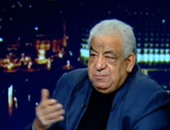 تأجيل طعن الحكومة على حكم إلغاء قرار منع أسامة الشيخ من السفر لـ23 ديسمبر
