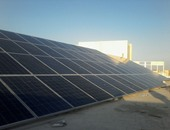 فيديو معلوماتى.. إزاى تركب محطة طاقة شمسية فوق منزلك فى 6 خطوات؟