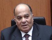 محافظ الدقهلية يصدر قرارا بتعيين 3 نواب لرؤساء مراكز ميت عمر والجمالية وبلقاس