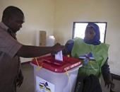 رئيسا وزراء سابقين يتصدران الانتخابات الرئاسية بجمهورية أفريقيا الوسطى