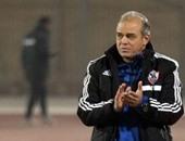 محمد صلاح رئيسًا للجنة الفنية بالزمالك عقب مباريات كأس مصر
