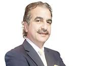 """بالفيديو.. كلام مظبوط مع شلتوت .. """" اتحاد كرة مصرى عالمى.. والولاية الثانية لمحمد حلمى"""""""