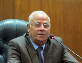 مساء اليوم .. أوقاف بورسعيد تنظم احتفالية دينية بذكرى غزوة بدر