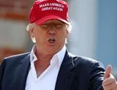 """""""ترامب"""" يتوقع جمع مليار دولار مع الحزب الجمهورى لحملته الانتخابية"""