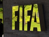 """السلطات السويسرية تعتقل 12 مسئولا بـ""""الفيفا"""" لاتهامهم بقضايا فساد"""