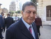 سعد الجمال يطالب بتشكيل لجنة للتحاور مع البرلمان الأوروبى بعد قراره ضد مصر