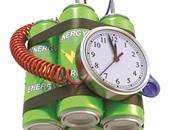 الديلى ميل: مشروبات الطاقة تسبب كوارث صحية وترفع خطر الإصابة بمرض السكر