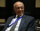 """""""سيف اليزل"""": ائتلاف """"دعم مصر"""" يضم 250 نائباً بعد إعادة بنائه"""