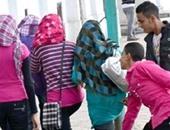 أحزاب وحركات نسائية بالأقصر تطلق حملة لحماية الفتيات من التحرش فى العيد