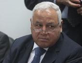 """""""إفريقية البرلمان"""" تناقش دعم الرسالة الإعلامية المصرية تجاه شعوب القارة"""