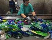بلدية بلجيكية تحظر استخدام المواد البلاستيكية فى المدارس والمكاتب الإدارية