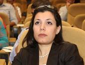 """ائتلاف دعم مصر يشارك إطلاق """"الثقافى البريطانى"""" لبرنامج """"تنمية الاقتصادات الشاملة"""""""