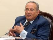 """خبير قانونى: مقترح حزب الوفد لقانون الأحوال الشخصية ينهى مشكلة """"النفقة"""""""