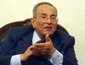 غدا.. انطلاق زيارات مبادرة «مصر المحبة» لحزب الوفد لدعم مسار العائلة المقدسة