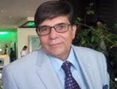 أستاذ جهاز هضمى: ارتجاع المرىء يصيب 60 % من المصريين