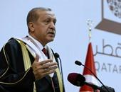 أردوغان: هجوم اسطنبول نفذته انتحارية سورية الجنسية