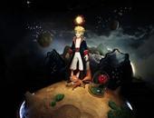 """يونيفرانس فيلم: """"Le Petit Prince"""" حقق أعلى نسبة إقبال بـ12.5 مليون مشاهد"""