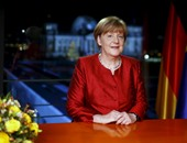 """الصحافة الإسبانية:علاقات مصر والسعودية مؤشر جيد لاتحاد العرب أمام إسرائيل..أوباما يصف ميركل بـ""""حارسة أوروبا""""لموقفها الشجاع مع أزمة اللاجئين..والمستشارة الألمانية شريكة الرئيس الأمريكى الأولى فى أوروبا"""