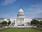 فورين بوليسى: قلق فى الكونجرس بشأن قدرة داعش ضرب أهداف خارجية