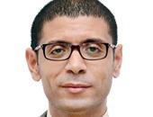 خالد خلاف: الرخصة الدولية لقيادة الأعمال تأسست 2007 وتعمل بـ48 دولة