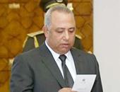 رئيس الهيئة العامة للكتاب يفتتح معرض القاهرة للكتاب بالشرقية.. غدا