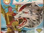 بالصور.. كتب تحكى بطولات الكلاب بعد سجن عامل 37 عاما سخر من كلب ملك تايلاند