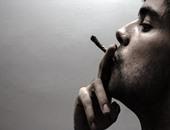البانجو يسبب الانفصام والموت المبكر وتلف الألياف العصبية بالمخ