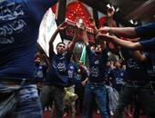 أكثر من 2 مليون إيرانى دخلوا العراق لإحياء ذكرى أربعينية الحسين