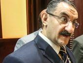 عضو بلجنة حقوق الإنسان: تشكيل المجلس القومى سيتغير.. ويجب تكريم محمد فائق