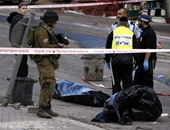 استشهاد فلسطينى على يد قوات الاحتلال بزعم محاولة تنفيذ عملية طعن فى الضفة
