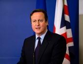 أخبار بريطانيا..رئيس وزراء بريطانيا يؤكد التزام بلاده بسيادة أوكرانيا
