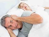 أسباب طبية وراء الشخير وتوقف التنفس أثناء النوم