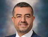 النائب عماد سعد حمودة: السيسي اقتحم ملفات عجزت أنظمة سابقة عن الاقتراب منها