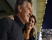اتفاق تاريخى لإنهاء الخلاف بين الأرجنتين والصناديق الاستثمارية